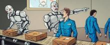 Job Loss From AI - There's More To Fear